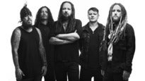 KoRn & Alice In Chains presale password for show tickets in a city near you (in a city near you)