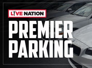 Tickets | Slipknot: PNC Bank Arts Center Holmdel Premium Parking