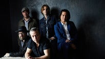 Jason Isbell And The 400 Unit & Father John Misty presale code for show tickets in a city near you (in a city near you)