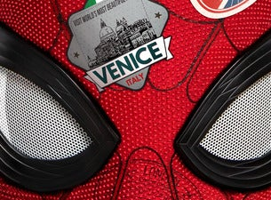 f065004f3d Tickets | Spider-Man: Far From Home The Imax Experience - Atlantic ...