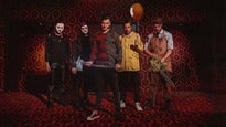 presale password for WEBN Night of the Rocking Dead with Ice Nine Kills tickets in a city near you (in a city near you)
