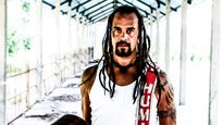 Michael Franti & Spearhead's LOVE OUT LOUD Tour