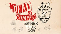 Dead & Company presale password for show tickets in a city near you (in a city near you)