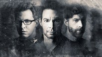 presale password for Chevelle tickets in a city near you (in a city near you)