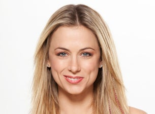 Star 101.3 Presents Iliza Shlesinger with Marcus D. & Sandy!