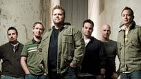 Mercyme, David Crowder Band presale password for concert  tickets in Costa Mesa