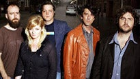 Drive By Truckers presale password for concert tickets in Dallas