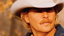 Alan Jackson and Trace Adkins presale password for concert tickets.
