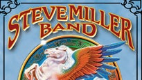 Steve Miller Band free presale password for tickets