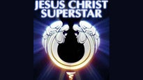 Ticketmaster Presale code for Jesus Christ Superstar