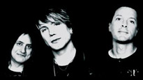 Ticketmaster Discount Code for Goo Goo Dolls  in Las Vegas,Syracuse..
