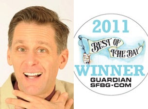 Scott Capurro's Position