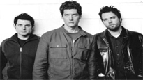 Better Than Ezra presale password for concert tickets.