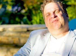 SF Sketchfest Presents: By The Way with Jeff Garlin