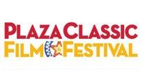 Plaza Classic Film Fest - Treasure Of Sierra Madre