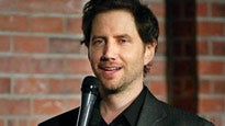 Tonight At the Improv with Jamie Kennedy, Cristela Alonzo, Theo Von, a