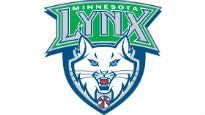 presale password for Minnesota Lynx tickets in Saint Paul - MN (Xcel Energy Center)