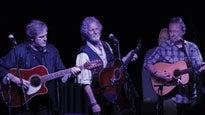 Chris Hillman & Herb Pedersen with John Jorgenson
