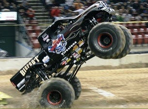 Truck Shows Near Me >> Tickets Monster Truck Show Duquoin Il At Ticketmaster