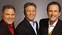 Larry Gatlin & The Gatlin Brothers Hits & Christmas Show