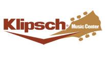 Klipsch Music Center