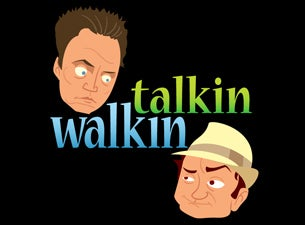 SF Sketchfest Presents Talkin Walkin with Kevin Pollak at Punchline Comedy Club SF | Sat, Feb 09, 2013