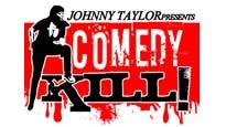 Comedy Kill!