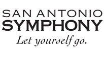 San Antonio Symphony presents Jaws