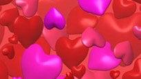 Punch Line Valentine