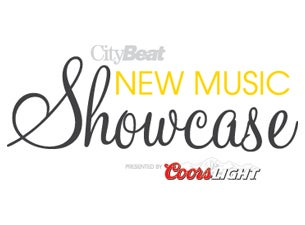 City Beat New Music Showcase Presented By Coors Light