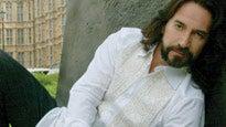 Marco Antonio Solis pre-sale code for concert tickets in Universal City, CA