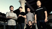 A Day To Remember with special guests Of Mice & Men