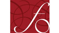 Florentine Opera Presents Don Giovanni