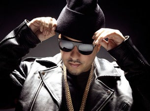 University Of Maryland Hip-Hop Conference French Montana Ty Dolla $ign