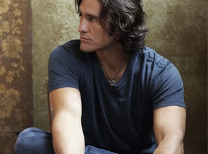 WMZQ Presents Stars and Guitars with Joe Nichols and Friends