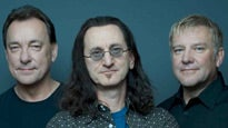 Ticketmaster Discount Code for Rush in Quincy,George,Ridgefield