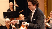Dubuque Symphony Orchestra - Holiday Family Concert