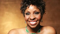 Gladys Knight free presale password