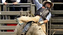 Puyallup Pro Rodeo Finals free presale password for tickets