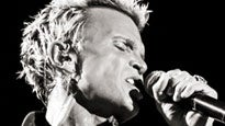 An Evening with Billy Idol