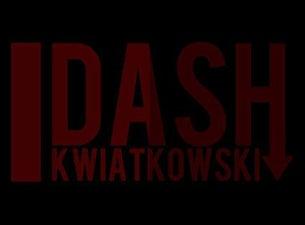 Dash Kwiatkowski