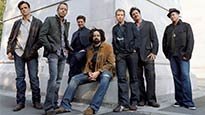 Counting Crows with special guest Toad The Wet Sprocket