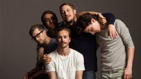 blu eCigs & Ones to Watch Present Portugal. The Man