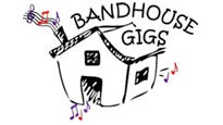 BandHouse Gigs' Tribute to The Rolling Stones
