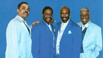 Blues Alley Presents: The Manhattans