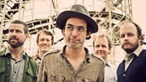 Bud Light Presents 50/50/1 with Clap Your Hands Say Yeah