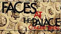 Faces @ The Palace Presents Kentucky Salsa Allstars feat. DJ