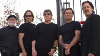 Ticketmaster Discount Code for George Thorogood and the Destroyers in Verona,Saratoga,Reno..