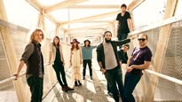 Radio 104.5 Presents The Mowgli's