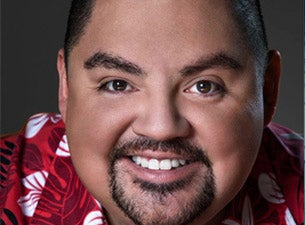 Gabriel Iglesias Unity Through Laughter Tour